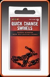 ESP Quick Change Swivels